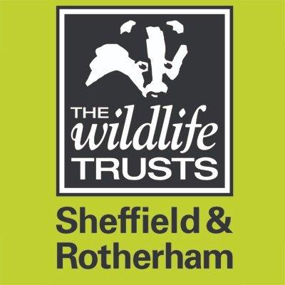 Sheffield Wildlife Trust