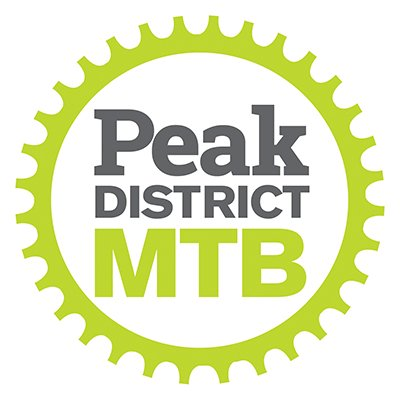 Peak District MTB