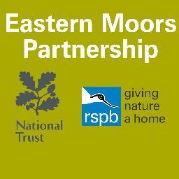 Eastern Moors Partnership