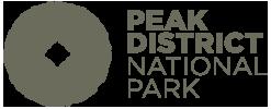 Peak District National Park Authority