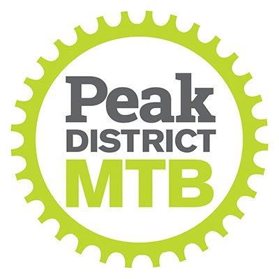 Peak District MTB